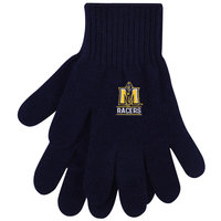 LogoFit Tailgate Gloves - Navy