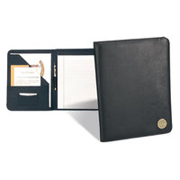 Murray State Portfolio w/Gold Academic Seal