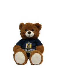 "24"" MURRAY STATE BEAR"