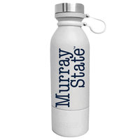 Murray State 24oz Graduate Bottle