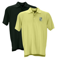 Murray State Residential College Polo - Springer/Franklin