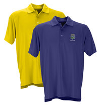 Murray State Residential College Polo - Hester