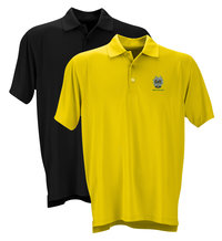 Murray State Residential College Polo - Hart