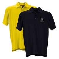 Murray State Residential College Polo - Elizabeth