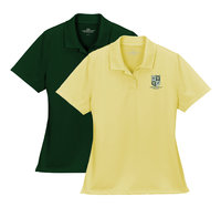 Murray State Ladies' Residential College Polo - Springer/Franklin