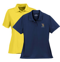Murray State Ladies' Residential College Polo - Elizabeth