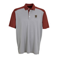 Murray State Residential College 2-Tone Polo - Richmond