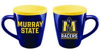 Murray State Sophia Mug w/JH Logo