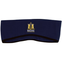 LogoFit Fleece Headband - Navy