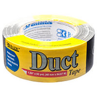 970- DUCT TAPE