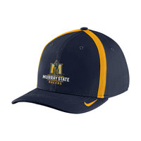 Nike Youth Swoosh Flex Cap