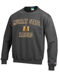 CHAMPION GRANITE  CLASSIC CREW