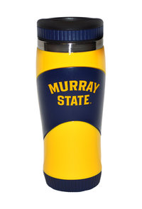 Murray State Stainless Steel Tumbler
