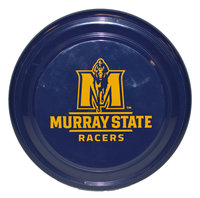 "9"" Murray State Frisbee"