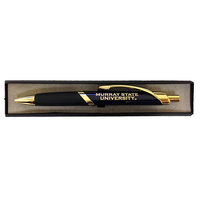 Murray State Gift Pen w/Presentation Box