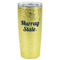 METALLIC IVE VIKING NOVA TUMBLER- GOLD
