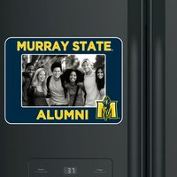 Alumni Magnetic Frame