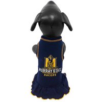 All-Star Murray State Dog Dress
