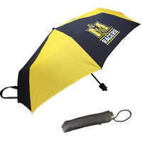 StormDuds Murray State Super Pocket Mini Umbrella