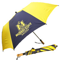 StormDuds Murray State 'The Big Storm' Umbrella