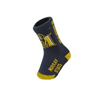 TCK Childrens Crew Sock