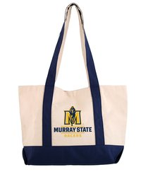 Murray State New Englander Tote