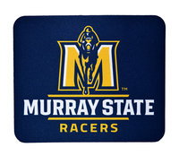 Murray State Mousepad w/JH Logo