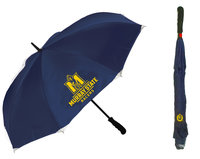 StormDuds Murray State Invertabrella Umbrella