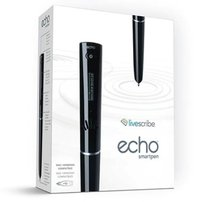 LIVESCRIBE ECHO ? 2GB PEN