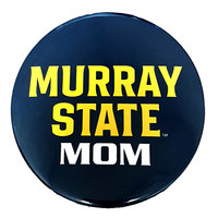 Murray State Button - Mom