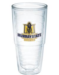 Tervis Murray State 24oz Tumbler - JH Logo