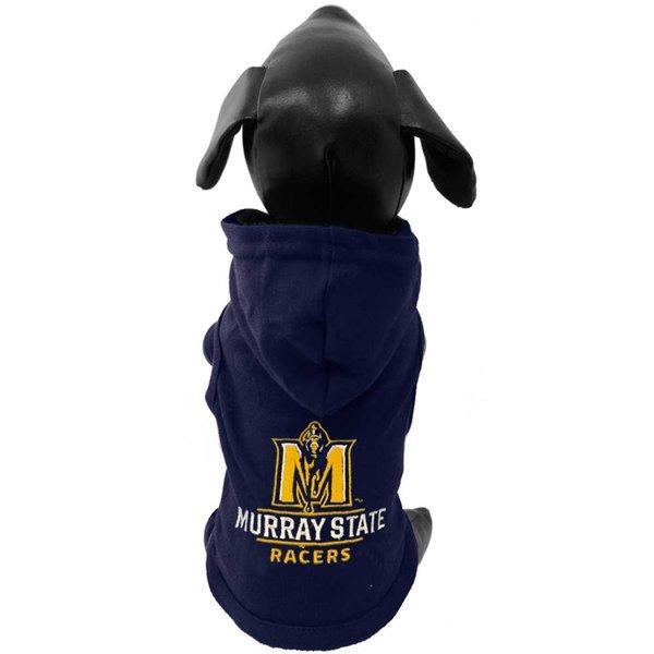 All Star Dog Murray State Tee W Hood