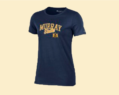 new product b76cc 1a0d3 Murray State University